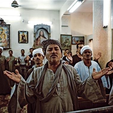 chrétiens d'orient egypte.jpg