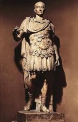 rome_antique_image322.jpg