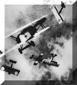 premiere guerre mondiale.jpg