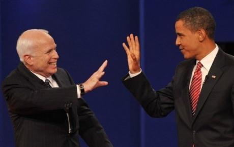 obama election par l'argent.jpg