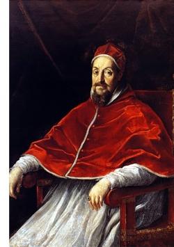 portrait-pape-gregoire-guido-reni-7-138-iphone.jpg