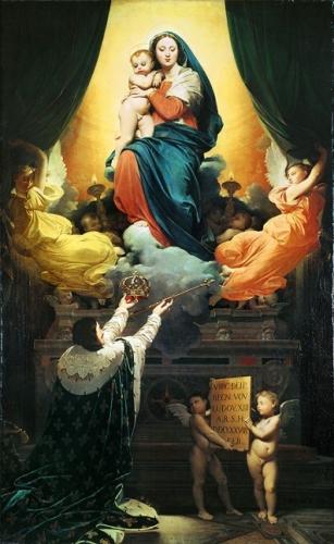 Ingres_Louis_XIII.jpg