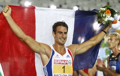 BARRAS ROMAIN CHAMPION EUROPE DECATHLON.jpg