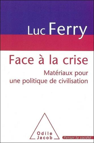 LUC FERRY 1.jpg