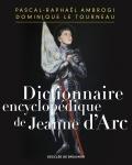 livre_dictionnaire_encyclopedique_de_jeanne_d_arc.jpg