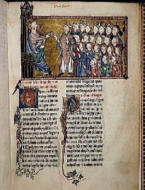 charte aux normands.jpg