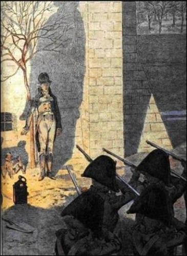 execution du duc d'enghien.jpg