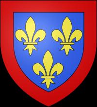 200px-Blason_duche_fr_Anjou_(moderne).svg.png