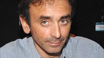 ZEMMOUR.jpg