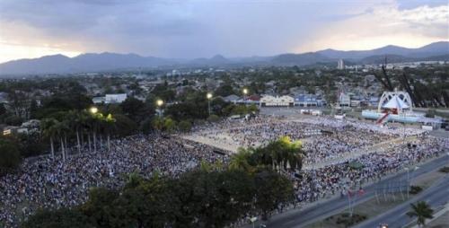 BENOIT XVI CUBA 2012.jpg
