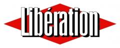 602px-Libération.jpg