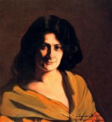 ignacio-zuloaga-portrait-of-lucienne-brc3a9val.jpg