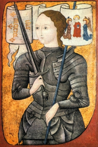 jeanne d'arc.jpg