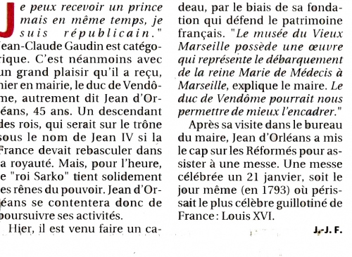 PJ GAUDIN 1.jpg