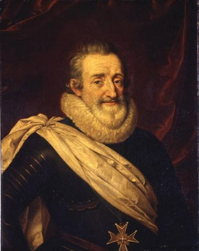 HENRI IV 2.jpg
