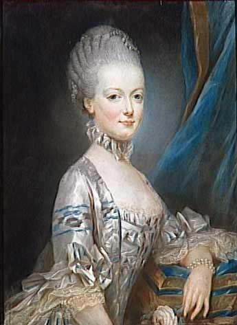 MARIE ANTOINETTE EN 1769.jpg