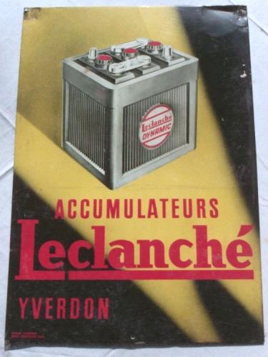 leclanche.jpg