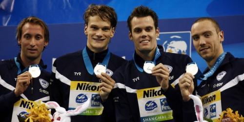 natation shangai 2011 7eme medaille.jpg