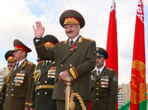 loukachenko stalinisme.jpg