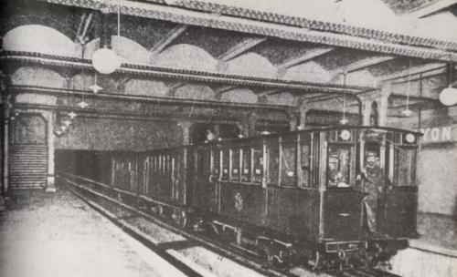 METRO INAUGURATION ligne1-1900.jpg