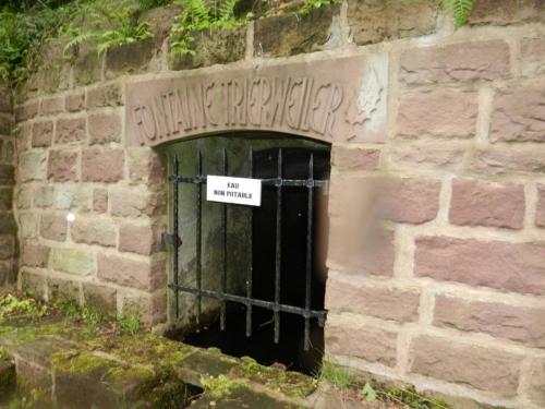 hollande trierweiler.jpg