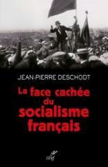 2019-02-deschodt-socialisme-francais-5-5c540c9ed7277.jpg