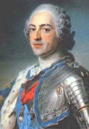 LOUIS XV 1.jpg