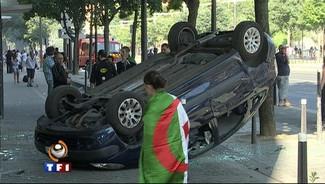 violences algerie mondial 2010.jpg