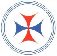 trinitaires croix.jpg