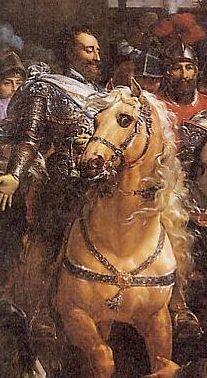 Henri IV ENTRE a PARIS.jpg