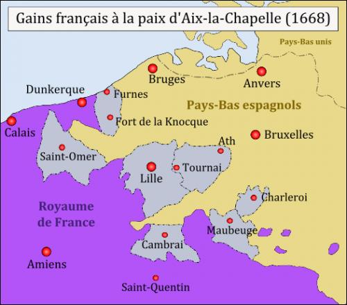 2 mai,colbert,la fontaine,leonard de vinci,françois premier,clos lucé,lille,vauban,henri iv,philippe ii