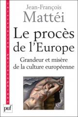 mattei le proces de l'europe.jpg