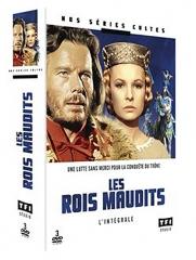 Coffret-Rois-maudits-L-integrale-DVD.jpg