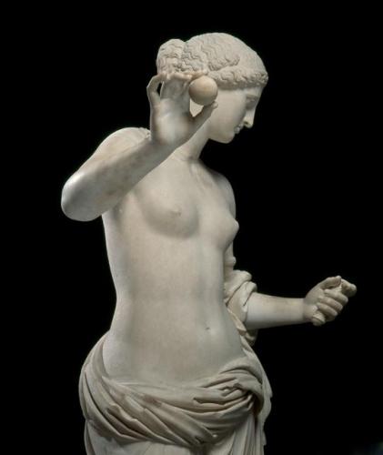 VENUS D'ARLES.jpg