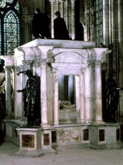 HENRI II CATHERINE DE MEDICIS.jpg