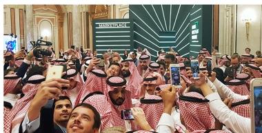 Affaire-Khashoggi-l-Arabie-saoudite-cede-a-la-pression-et-reconnait-le-meurtre-premedite-du-journaliste.jpg