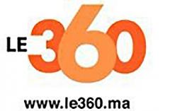 Logo_le360.jpg