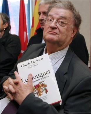 GEORGES FRECHE.jpg