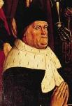 16 janvier,saint simon,vauban,louis xiv,versailles,le régent,louvois,memoires de saint simon