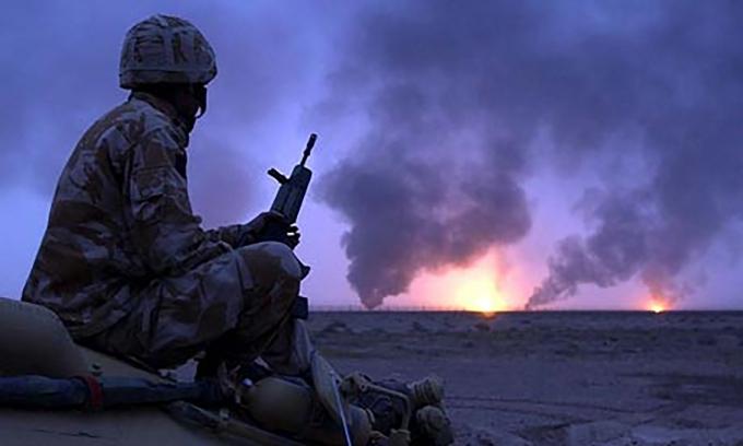 brit-soldier-irak.jpg