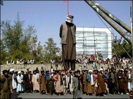 afgahnistan pendaison talibane.jpg