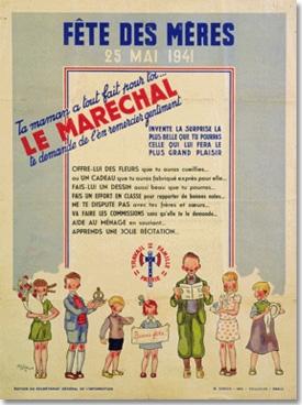 25 mai,grand saint antoine,peste a marseille,24 heures du mans,princesse de cleves,mademoiselle de lafayette,frederic mistral