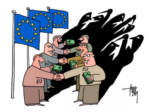 euro sommet derniere chance.jpg