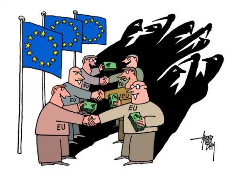 euro sommet derniere chance.jpg