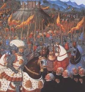 guerres d'italie.JPG