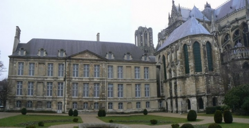 REIMS PALAIS DU THAU.jpg