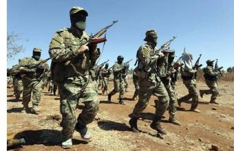 combattants-groupe-jihadiste-Hayat-Tahrir-Cham-entrainent-province-Idleb-dernier-bastion-insurge-Syrie-14-2018_0_729_486_635158_highres.jpg