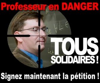 solidaire-prof-en-danger-336x280.jpg