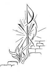 28 juin,mont aiguille,vercors,charles viii,premiere guerre mondiale,traité de versailles,clémenceau,lloyd georges,wilson,alsace-lorraine,bainville,alexis carrel