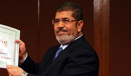 egypte morsi nouvelle constitution.jpg